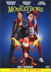 Monkeybone (Widescreen)