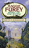 Spirit Of The Stone: Book Two of the Shadowleague