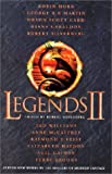 Legends II (v. 2)