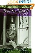 Beverley Nichols: A Life