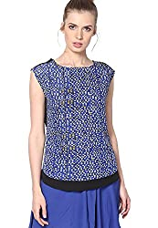 Annabelle by Pantaloons Women's Top_Size_M