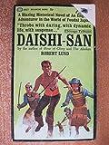 Daishi-san