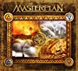 Masterplan (lt. 2CD Digibook inkl. Texte & Bonus-CD)