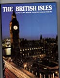 The British Isles: A Picture Book to Remember Her By (0517285738) by Ted Smart