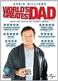 World's Greatest Dad [DVD]
