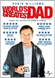 World's Greatest Dad [DVD]