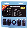 Kastar 938 Wheel Stud Installer Kit