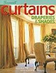 Curtains, Draperies & Shades: More Th...