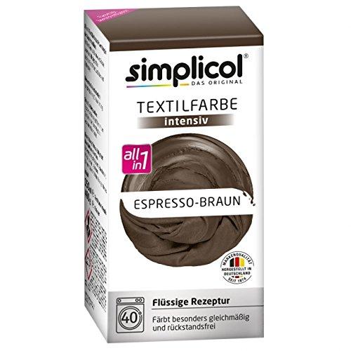 simplicol-textilfarbe-intensiv-all-in-1-fluessige-rezeptur-espresso-braun-neu