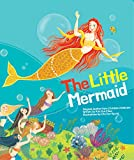 img - for The Little Mermaid - World Best Classic (inbook 26) book / textbook / text book
