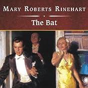 The Bat | Mary Roberts Rinehart