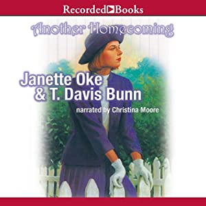 Another Homecoming | [Janette Oke, T. Davis Bunn]