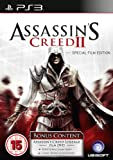 Assassin's Creed 2: Lineage - Limited Edition (PS3)