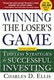 img - for Winning the Loser's Game, 6th edition: Timeless Strategies for Successful Investing book / textbook / text book