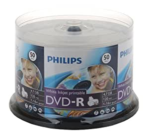 Tactueux image with regard to printable dvd-r