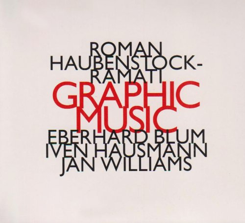 graphic-music