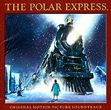 Original Soundtrack Polar Express, the