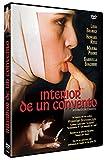 Interior De Un Convento (Interno di un convento) [DVD]