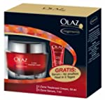 Olaz Regenerist 3 Zone Treatment Crea...