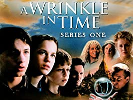 A Wrinkle In Time - Season 1