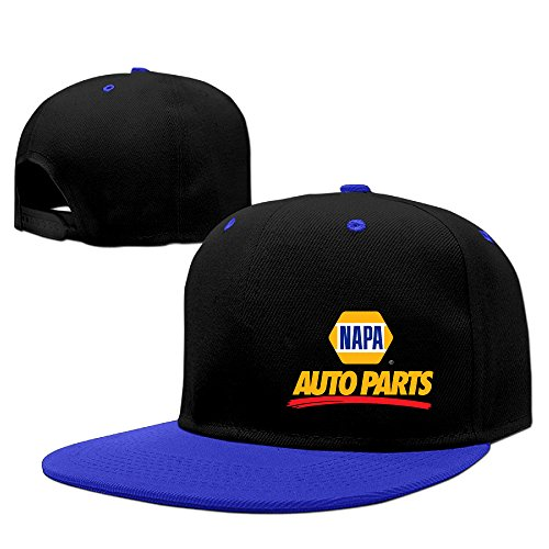napa-auto-parts-chase-elliott-in-2016-hip-hop-adjustable-snapback-hats-cap