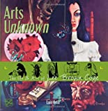 Luis Ortiz Arts Unknown: The Life & Art of Lee Brown Coye