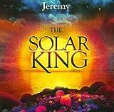 The Solar King