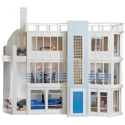 Malibu Beach House Kit (Malibu Beach House compare prices)