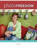 Photo Freedom (Simple Scrapbooks)
