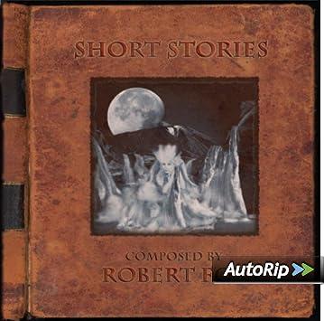 Robert Fox - 癮 - 时光忽快忽慢,我们边笑边哭!