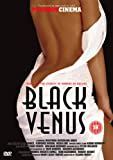 Black Venus [1983] [DVD]