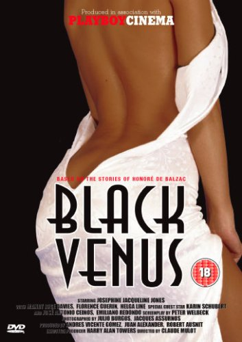 venus black dating site In 1992, relationship counsellor john gray released a book called men are from mars, women are from venus, which aimed to outline and simplify the complexities of male-female relationships.