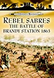 echange, troc The History of Warfare - Rebel Sabres... [Import anglais]