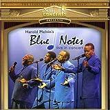 echange, troc Harold Melvin & Blue Notes - Live in Concert