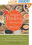 Vegan Beans from Around the World: 10...