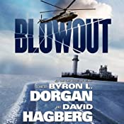 Blowout | [Byron L. Dorgan, David Hagberg]