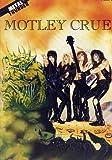 img - for Metal Thunder Motley Crue (Metal Thunder) book / textbook / text book