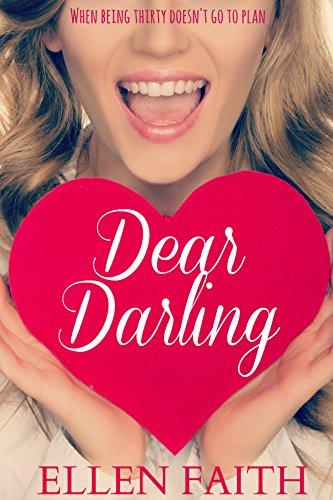 Free Kindle Book : Dear Darling