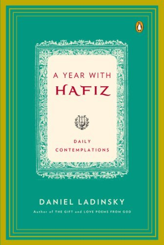 a-year-with-hafiz-daily-contemplations