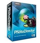 Cyberlink PhotoDirector 4
