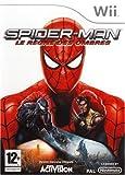 echange, troc Spiderman - Le Règne des Ombres