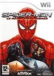 Spider Man : le r�gne des ombres