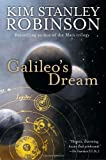 img - for Galileo's Dream book / textbook / text book