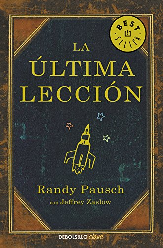 LA ULTIMA LECCION