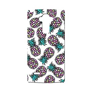 BLUEDIO Designer Printed Back case cover for OPPO F1 - G5671