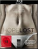 Hope Lost [Blu-ray]