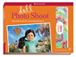 Doll Photo Shoot: Tips and Trick for...