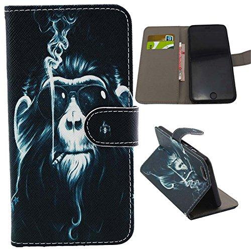 apple-iphone-6-plus-55-pu-leather-ape-monkey-schimpanse-design-case-movil-casos-smartphone-bumper-fl