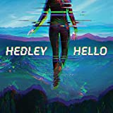 Hello (Deluxe)