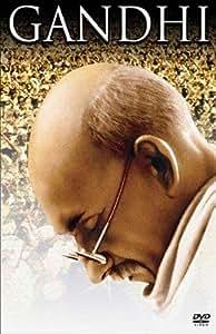 Gandhi [Édition Collector 25ème Anniversaire]
